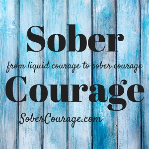 http://sobercourage.com/2016/03/09/guest-post-letting-the-pieces-fit/
