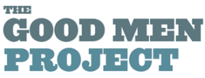 goodmenprojectlogo