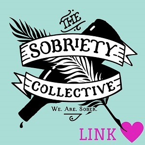 Sobriety Collective-001